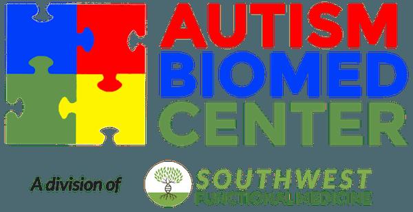 Autism Biomed Center: Serving Las Vegas & Henderson
